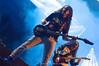 Rock Al Parque 2015 by www.factormetal.com