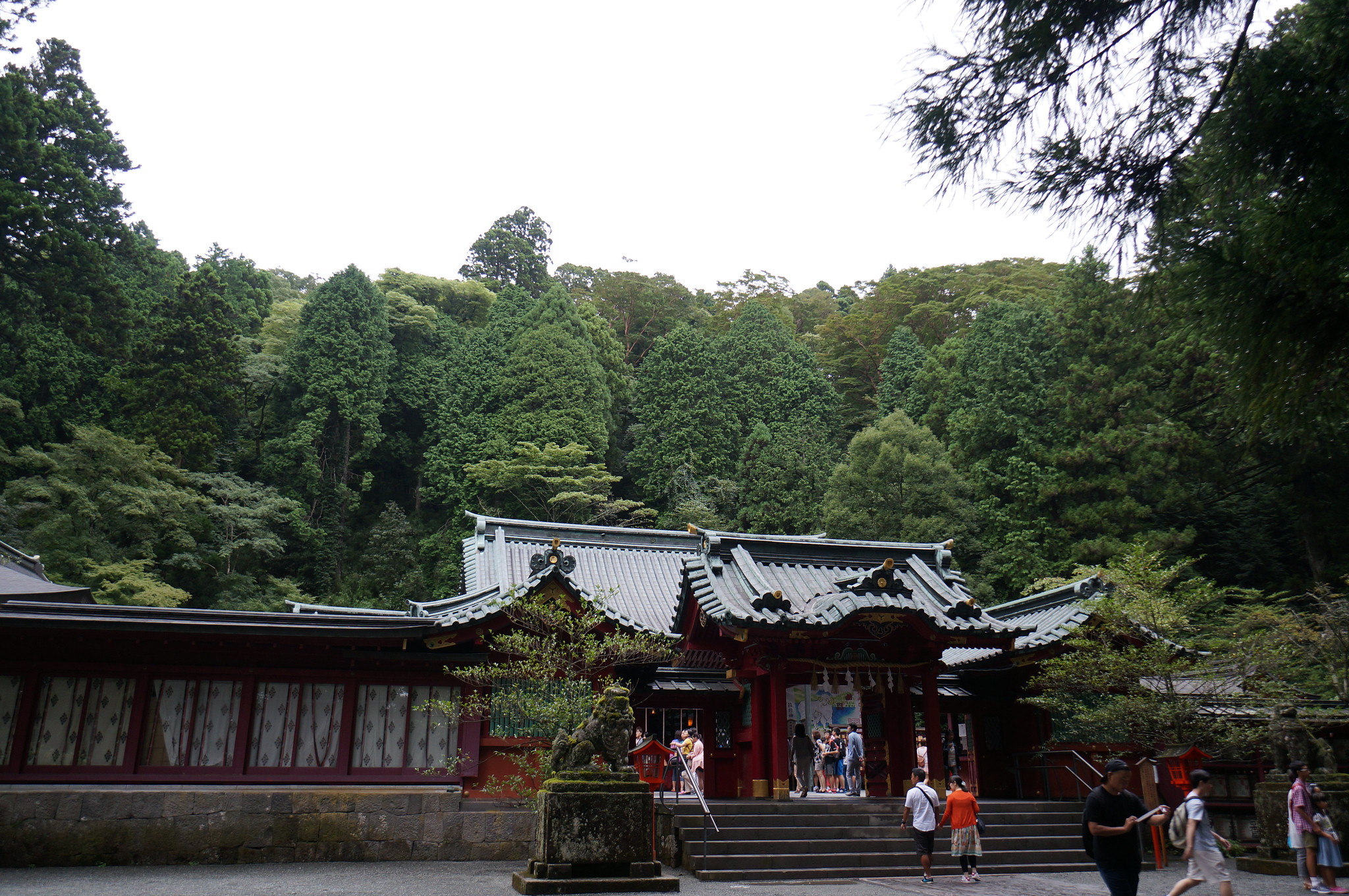 箱根神社_DSC09815