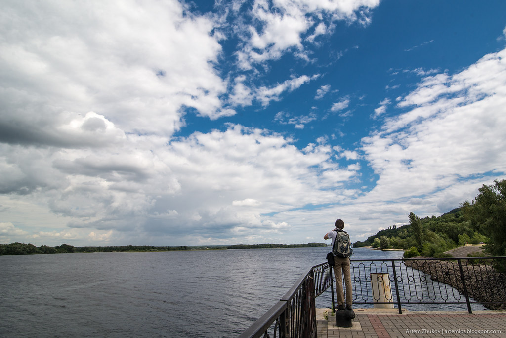 Dnipro river-2.jpg
