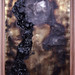 1996.01-1997.05 Oil painting on metal plate Shanghai 金属板油画 上海-93 by 8hai - painting