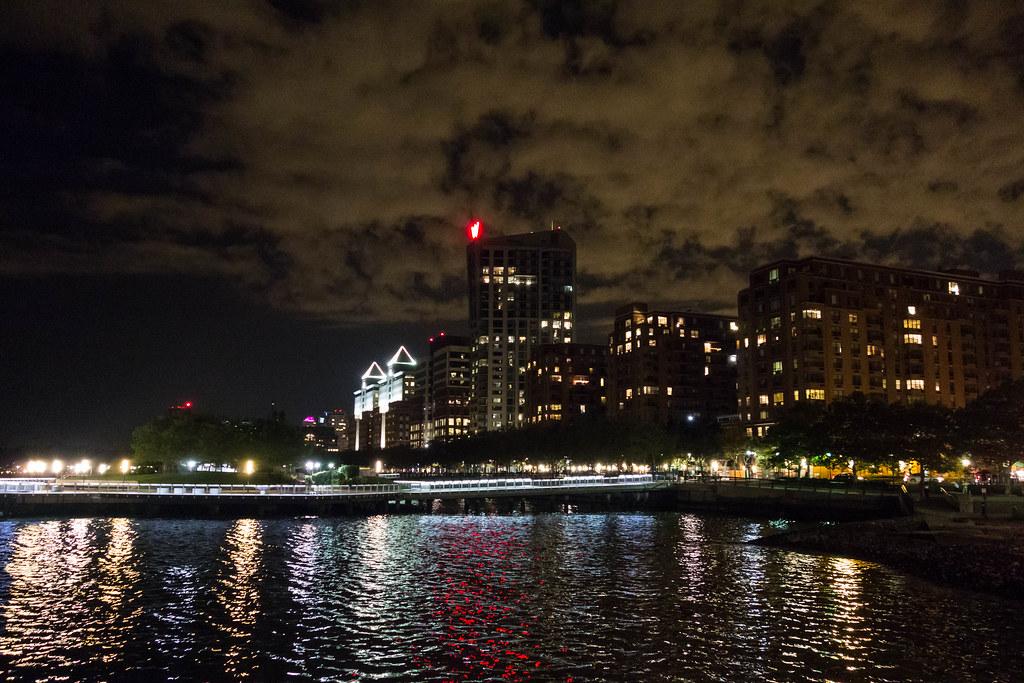 View original size & Sony RX100 Low Light Waterfront: Sony Cyber-shot Talk Forum: Digital ...