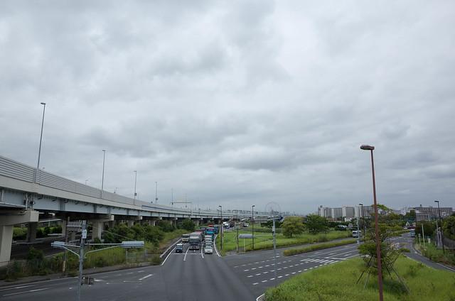2015年8月25日の空-01