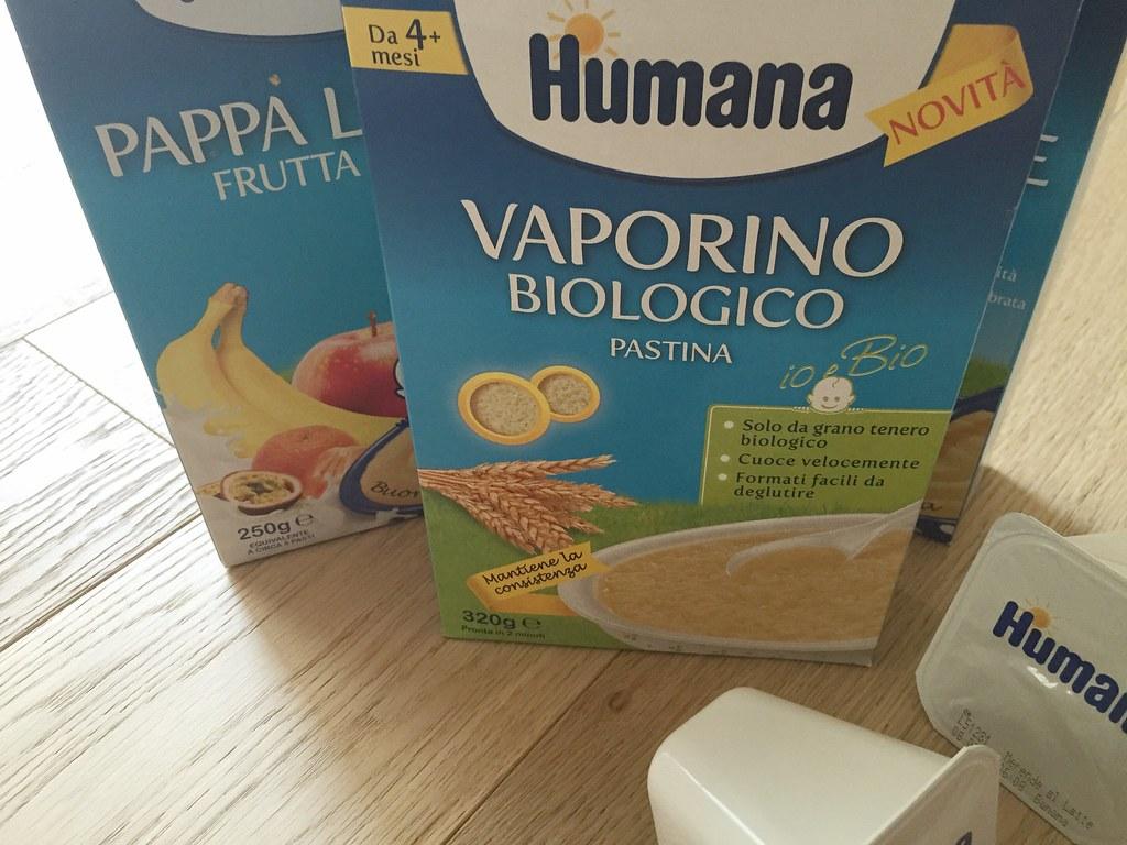 humana-io-bio