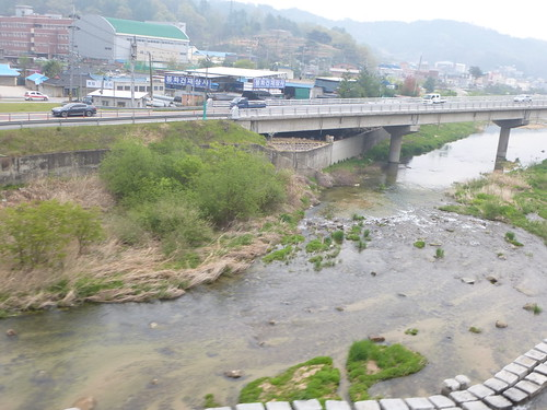 Co-Yeongju-Taebaek-train (4)