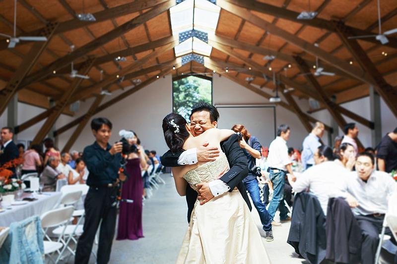 顏氏牧場,後院婚禮,極光婚紗,意大利婚紗,京都婚紗,海外婚禮,草地婚禮,戶外婚禮,婚攝CASA_0387
