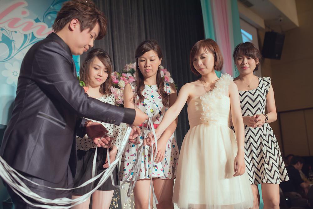 20150718台北花園酒店婚禮記錄 (925)