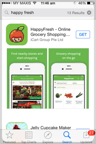 Happy-Fresh-Phone-App