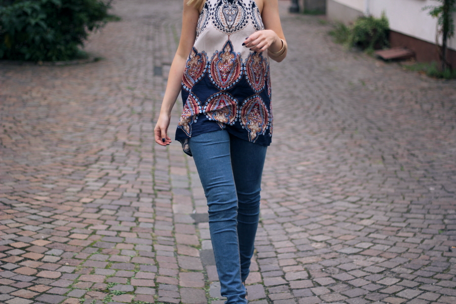 outfit jeans cheap monday cobblestone casual style blogger street