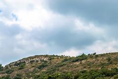 Οι πρώτες μέρες του φθινοπώρου στη Ψίνθο 2015