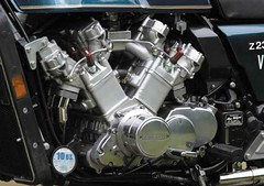 122_Kawv12_Engllg+Kawasaki_2300cc_V12+Full_Engine_View