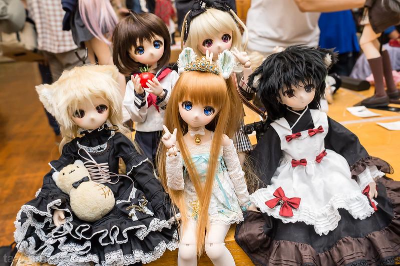 Dollshow44浜松町FINAL-お茶会-DSC_1541