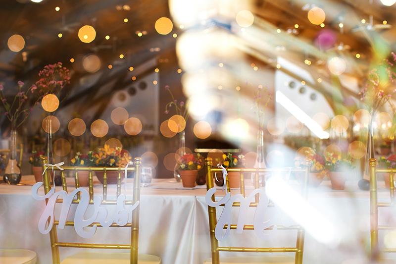_顏氏牧場,後院婚禮,極光婚紗,海外婚紗,京都婚紗,海外婚禮,草地婚禮,戶外婚禮,旋轉木馬_0010