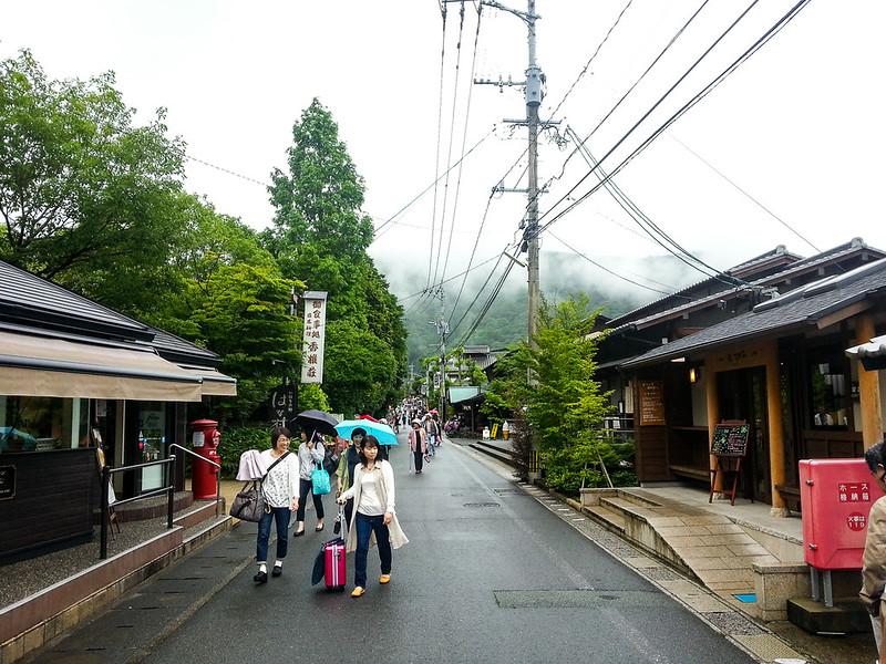 kyushu_day3_54