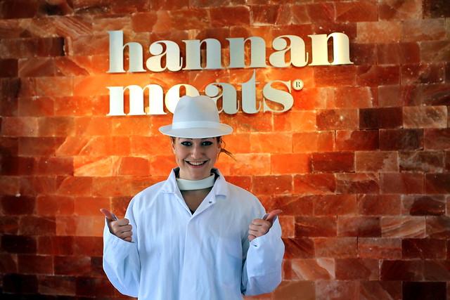 Peter Hannan (9)