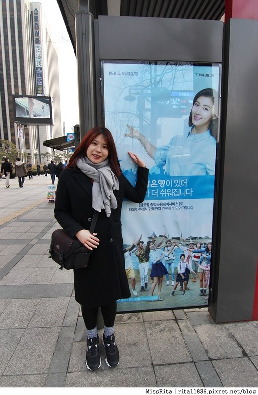 韓國自由行 韓國景點 韓國清溪川 清溪川 韓國東大門清溪川 首爾景點 東大門景點1
