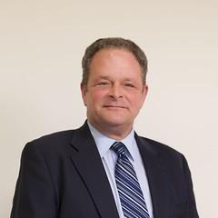 Brian Schottlaender