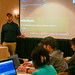 Technical Academy 2 - HighEdWeb 2015.jpg by HighEdWeb