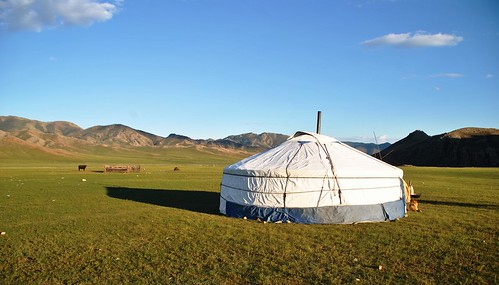 168 Viaje al oeste de Mongolia (96)