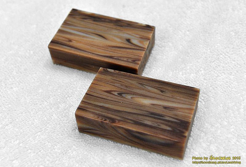 2015-1101-木紋皂s