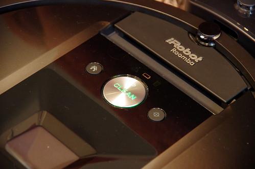 iRobot Roomba 980_43