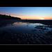 Hunstanton Sunset by laura_pilon