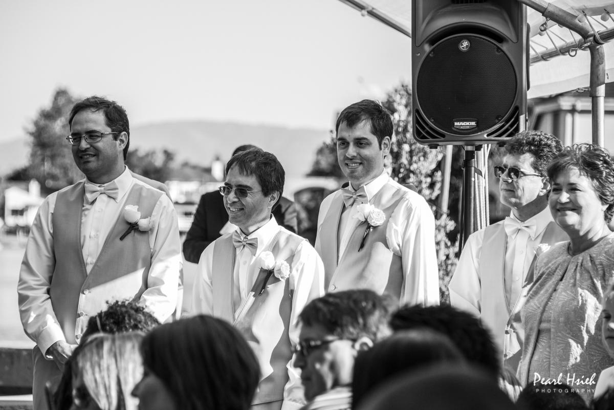 PearlHsieh_Tatiane Wedding253
