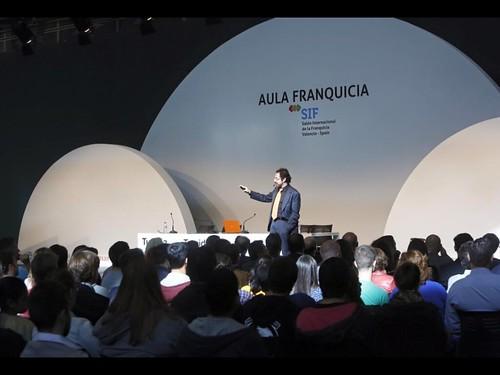 Salo Franquicia 2015