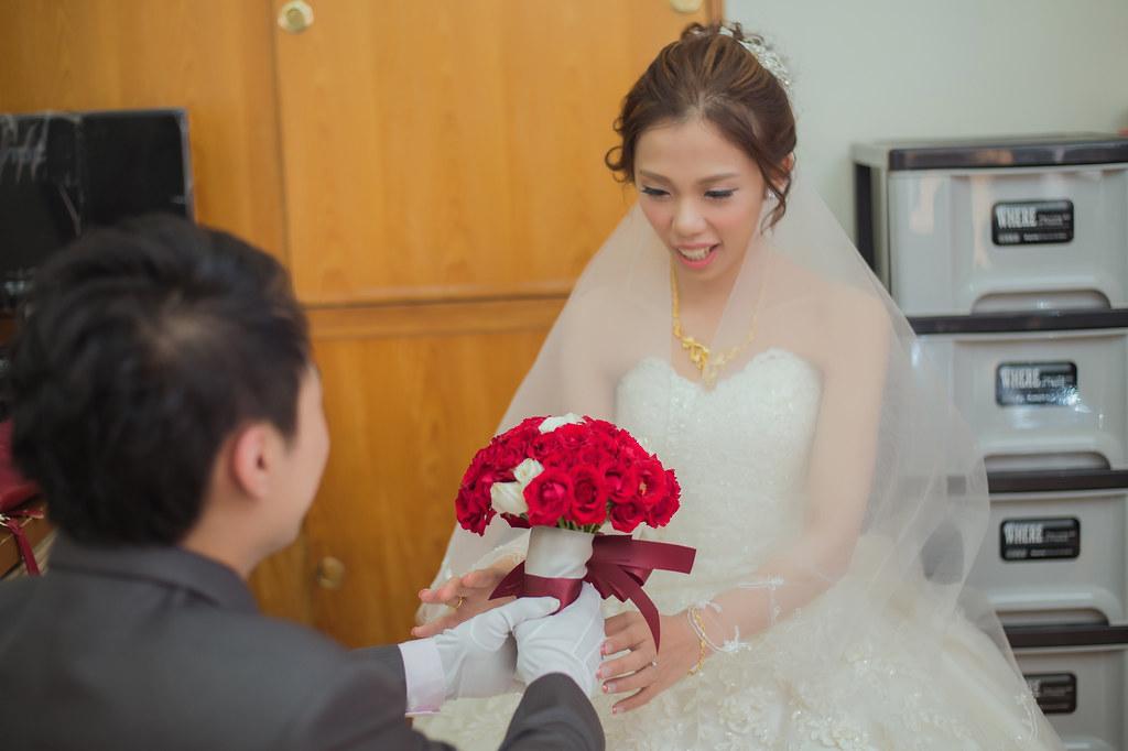 20150627薏璇&欣儒-桃園來福星花園大飯店婚禮記錄 (417)