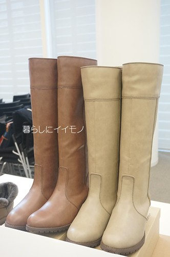 bell-boots20152