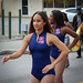 SCSU Homecoming Parade 2015-52 by MBShuler