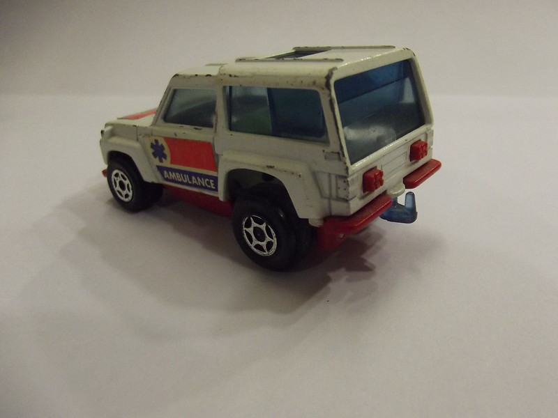 range rover 22587154462_f4b882ff7a_c