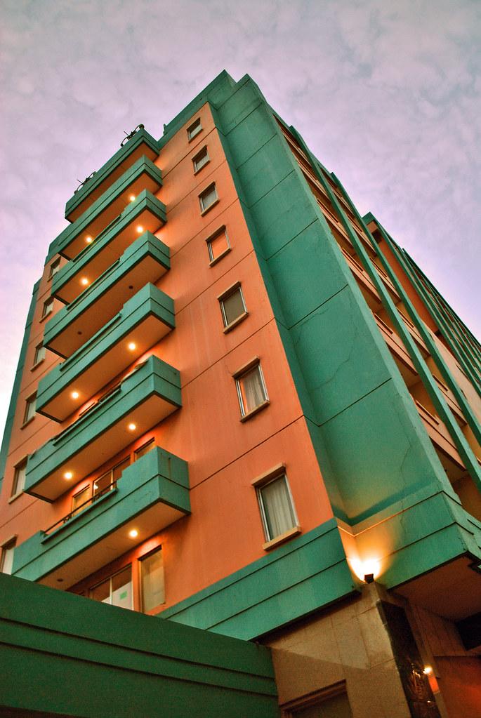 Hotel in JAKARTA - Pullman Jakarta Indonesia - AccorHotels