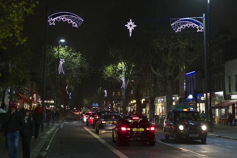 Chiswick Lights 2015g
