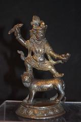 Guru Dorje Drolö   གུ་རུ་རྡོ་རྗེ་གྲོ་ལོད་,