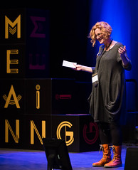Meaning 2015 - Jenni Lloyd 2