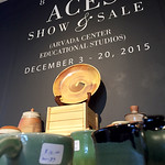 2015 ACES Show and Sale