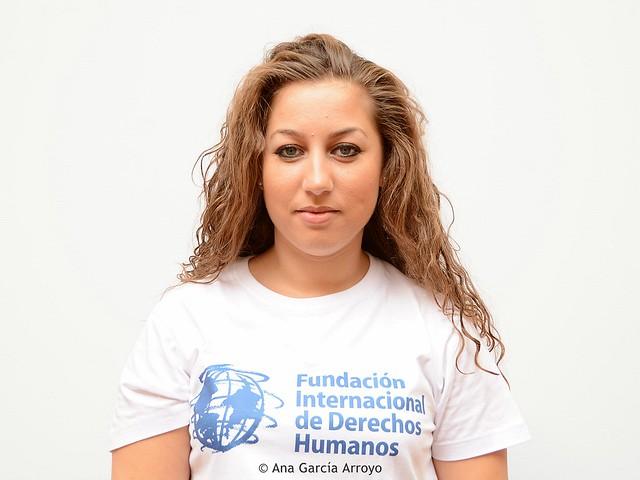 Pro Derechos Humanos 48