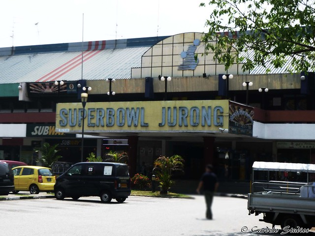 Superbowl Jurong 02