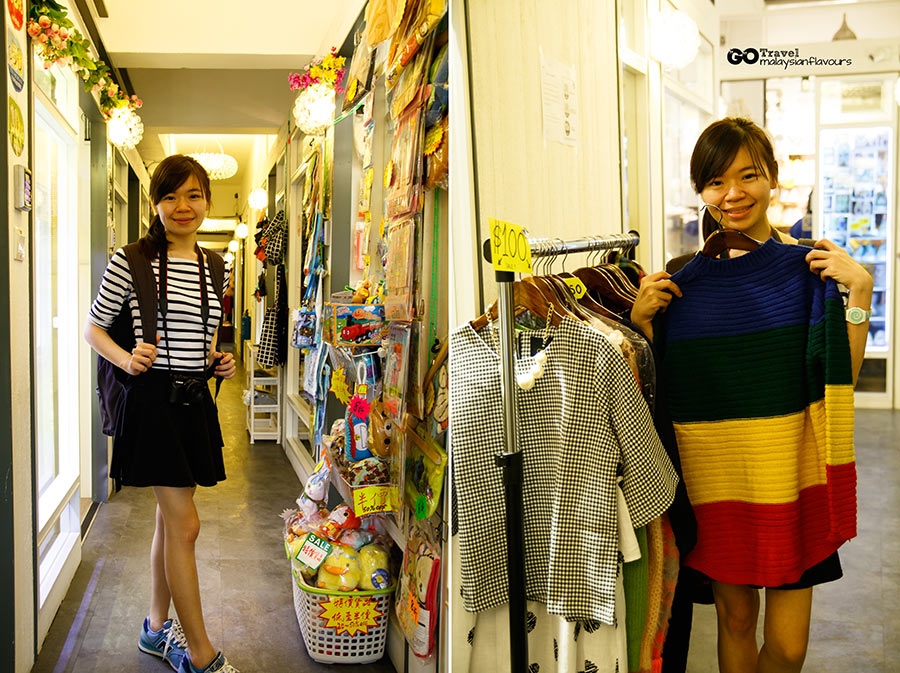 solo-mall-sai-wan-hong-kong-trendy-shopping-paradise