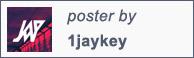 Poster1jaykey