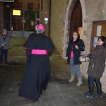 2013-10-21 - Gualdo-Pomonte