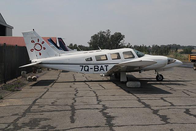 7Q-BAT