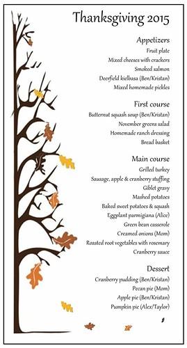 Microsoft PowerPoint - Thanksgivingmenudressy.pptx