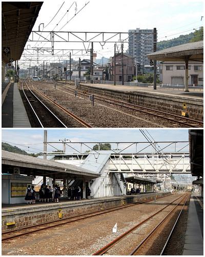 Nishi-Hiroshima