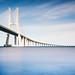 Infinite Bridge by frank_w_aus_l