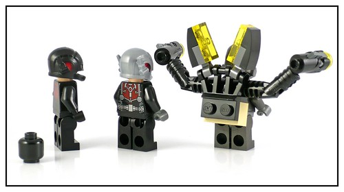 LEGO Marvel 76039 Ant-Man Final Battlefigures03