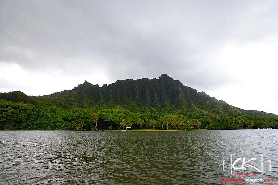 Hawaii_0176