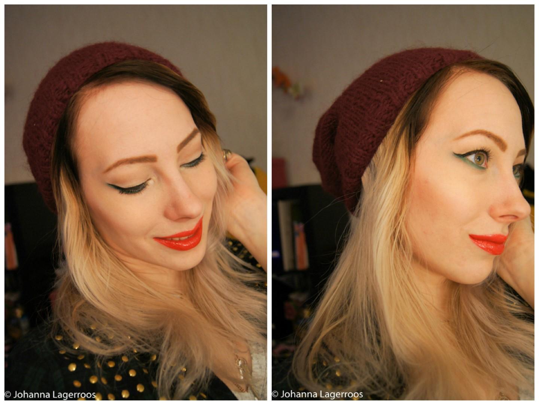 makeup2 (Large)