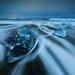 Blue Velvet by ctlim76