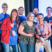 Red Stapler winners 2 - HighEdWeb 2016 by HighEdWeb